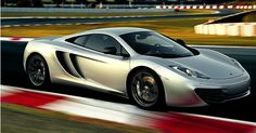 The Mclaren F1, deemed as the greatest cars ever built!