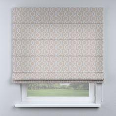 180z roleta rzymska typu padva ozdobiona dodatkowo dekoracyjnymi fr dzlami w kolorze oliwkowo. Black Bedroom Furniture Sets. Home Design Ideas