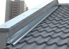 Sublime Tips: Roofing Ideas House roofing humor pictures.Roofing Diy Projects co. Sublime Tips: Ro
