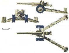 м 152/29