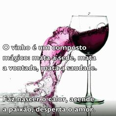 Wine Drinks, Alcoholic Drinks, Beer Bar, Wise Quotes, Red Wine, Wine Glass, Messages, Rotary, Wine Quotes