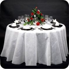 11 Best Tableware Service Images Bridal Parties Marriage