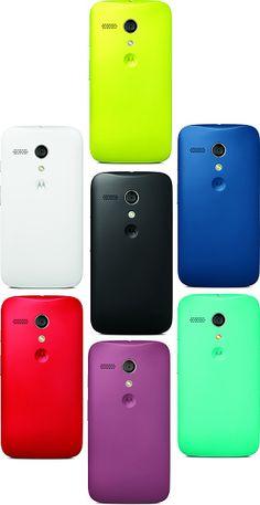 Read more about Motorola Moto G | Bestmobilenow