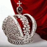 00-great-imperial-crown