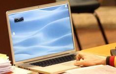Antitrust Ue aprirà indagine su ostacoli a eCommerce © ANSA