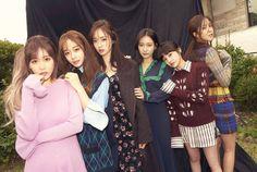 Agência do T-ara comenta a recente controvérsia com Hwayoung e Hyoyoung