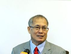 Malaysian workers' health deteriorating: Richard Riot | New Straits Times | Malaysia General Business Sports and Lifestyle News