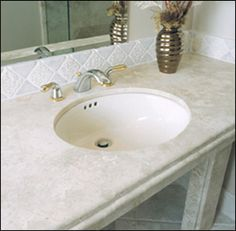 1000 Images About Limestone Countertops On Pinterest
