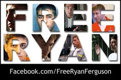FACT #6: Ryan Ferguson had never met victim Kent Heitholt and had NO history of criminal behavior or criminal record.  On Sept 10th 2013 at 2pm oral arguments were held in Missouri Court of Appeals, Western District. The hearing focused on Prosecutor Crane's deliberate actions to withhold evidence from the Defense.