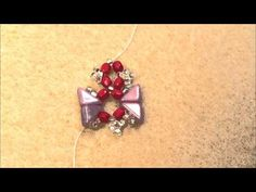 FIRST FROST BRACELET | Bead Master - Wholesale of Beads & Beading Supplies