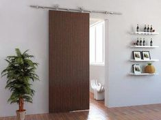 Best 25 Barn Door Hinges Ideas On Pinterest Barn Doors