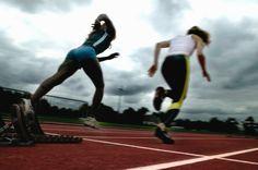 Pairs, Running, Sports, Hs Sports, Keep Running, Why I Run, Sport