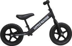 Black-Little-nation-balance-bike1