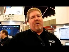 "In this video, ""CEO Jeff Haynes explains how Zektor 'redesigned the IR circuitry' in its HDBaseT implementations to allow the product to work with anybody's IR connectors, IR emitters and IR blasters."""