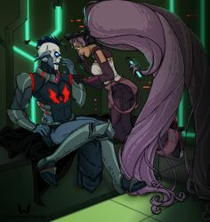 just an illustrator Horde Prime, Cartoon Drawings, Art Drawings, Warcraft Art, She Ra Princess Of Power, My Hero Academia Memes, Anime, Animation Series, Magical Girl