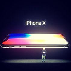 coque iphone 8 plus f1