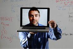 MOOC y Flipped Classroom