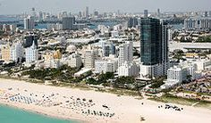 Miami Beach is a coastal resort city in Miami-Dade County, Florida, United States, incorporated on March 26, 1915.