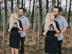 Madie Allen Photography Utah Birth Photographer