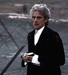 "CALL FOR HELP — owlonline: Doctor Who - S11E00 ""Twice Upon a..."