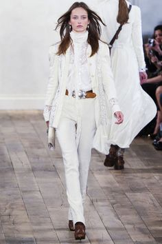 RALPH LAUREN Ny Collection, Ralph Lauren Collection, I Love Fashion, Gypsy  Fashion, 18084dabd34c