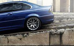 #BMW #E46 #3series #coupe
