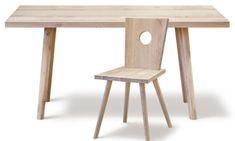 Design, Furniture, Home Decor, Art, Carpentry, Timber Wood, Art Background, Decoration Home, Room Decor