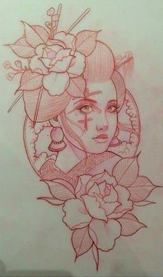 Find the perfect tattoo artist to create the work of art that is you Tattoo Sketches, Tattoo Drawings, Body Art Tattoos, Art Sketches, Girl Tattoos, Sleeve Tattoos, Art Drawings, Graffiti Tattoo, Tattoo Studio