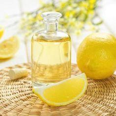 Cómo hacer jabón de limón - 7 pasos (con imágenes)