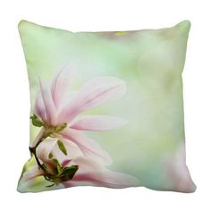 >>>Are you looking for          Magnolia Pillows           Magnolia Pillows online after you search a lot for where to buyHow to          Magnolia Pillows Online Secure Check out Quick and Easy...Cleck Hot Deals >>> http://www.zazzle.com/magnolia_pillows-189988075239183039?rf=238627982471231924&zbar=1&tc=terrest