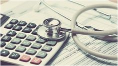 Introduction to Health Financing!!