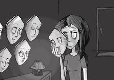 Como lidar com pessoas irônicas?