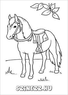 Horse Coloring Pages free printable horse coloring pages for kids horse Horse Coloring Pages. Here is Horse Coloring Pages for you. Horse Coloring Pages horse coloring pages sheets and pictures. Horse Coloring Pages pony c. Horse Coloring Pages, Coloring Pages For Girls, Coloring Pages To Print, Coloring For Kids, Colouring Pages, Coloring Books, Free Coloring, Coloring Sheets, Fairy Coloring