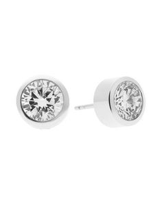 MICHAEL KORS Earrings. #michaelkors #michael kors