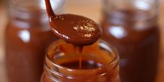 homemade-barbecue-sauce-1-823x400[1]