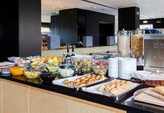 Hotel Deal Checker - AC Hotel Pisa A Marriott Luxury & Lifestyle Hotel