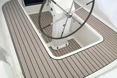 synthetic wood for garden box can you use composit boatds for house siding
