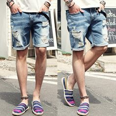 mens casual beach outfit - Buscar con Google