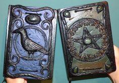https://flic.kr/p/Q8MDvE | Nymphspell Design witch Wicca pagan jewelry raven rune runes viking viktings nordic mythology labradorite | jewellery jewelry Schmuck pendant Anhänger necklace Kette Talisman bracelet Armreif hairsticks hair stick diy dark mystery fairy Fee Elfe forest Wald goa psy Gothic dreads dreadlocks fantasy magic wand Magie Hexe Hexen pagan paganism Wicca witch Strega fashion Dark Mori Paganismus spiritual art spiritualism Bellydance dance tribal fusion Boho Bohemian raven…