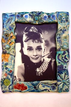 Audrey Hepburn and www.forgiatoredielementi.it are friends
