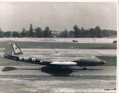 RNZAF_Canberra.jpg (1008×784)