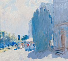 LaMAR gallery - Бато Дугаржапов - Произведения