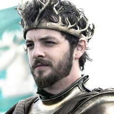 Gethin Anthony in Game of Thrones Winter Is Here, Winter Is Coming, Gethin Anthony, A Dream Of Spring, Jon Snow And Daenerys, The Winds Of Winter, A Dance With Dragons, Game Of Trones, Jaime Lannister