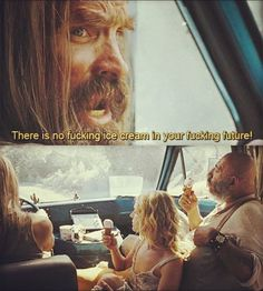 My favourite scene in any of Rob's movies.The Devils Rejects Scene Zombie Music, Rob Zombie Film, Zombie Movies, Scary Movies, Good Movies, Awesome Movies, Cult Movies, Dark Beauty, Gothic Beauty