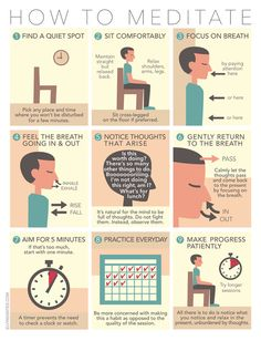 Mindfulness meditation stress guide - It is possible to minimize the toxins who have accumulated within your body by doing this. Go running or go to take stress from your life. Guided Meditation, Meditation Mantra, Meditation Benefits, Meditation Practices, Meditation Exercises, Morning Meditation, Meditation Steps, Simple Meditation, Yoga Benefits