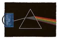 Doormats – Cowes Town Central Pink Floyd, Star Wars, China Mugs, Baby Halloween Costumes, Cool Posters, Galaxy, Custom Framing, Bath And Body, Something To Do