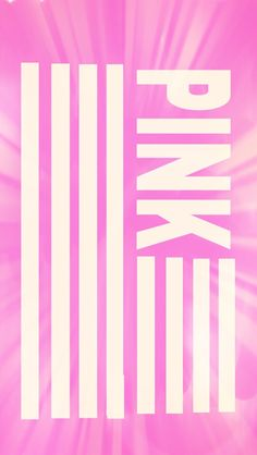 Your Professional Pin Pink Nation Wallpaper, Pink Wallpaper Girly, Pink Wallpaper Iphone, Apple Wallpaper, Aztec Wallpaper, Wallpaper Stickers, Wallpaper Backgrounds, Iphone Backgrounds, Screen Wallpaper
