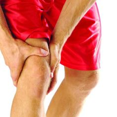 Top Home Remedies For Muscle Strains
