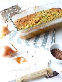 cake_sans_gluten_lardons_courgette_CSC2