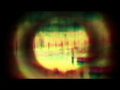 Bryan Ferry - Alphaville (Todd Terje Remix) - YouTube